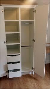bedroom cabinetry cabinetry colin harte carpentry sligo