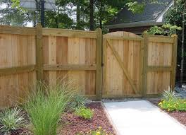 excellent tags metal fence designs pool fence installation price