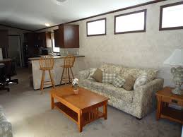 modular homes mobile home for sale quality manufactured homes