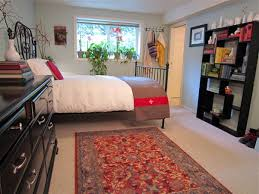 organized bedroom small bedroom organized ideas