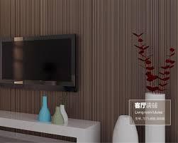 Livingroom Wallpaper Online Buy Wholesale Plain White Wallpaper From China Plain White