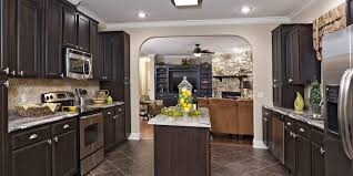 homes for sale in london ky popular home 2017