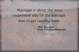 Wedding Verses Wedding Quotes Top Survival Advices And Tips