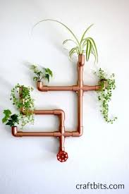 indoor gardening gets a makeover with these 15 unique planter