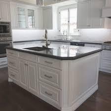 kitchen how to design a kitchen inexpensive kitchen remodel