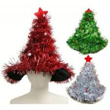 discount tree shaped decorations 2017 tree shaped