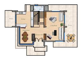 modern villa floor plans christmas ideas the latest