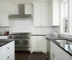 how to create a shakerstyle how kitchen cabinets nz to create a