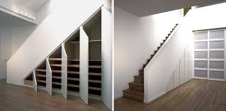 Simple Stairs Design For Small House Under Stairs Storage Small Med Art Home Design Posters