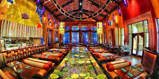 Best Thanksgiving Dinner In Orlando Emeril U0027s Tchoup Chop Emeril U0027s Restaurants