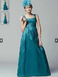all sizes straps junior bridesmaid dresses us versdresses com