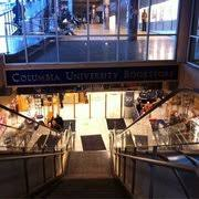 columbia university bookstore 19 reviews bookstores 2922