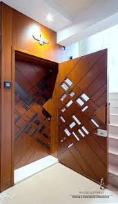 Arabic Door Design Google Search Doors Pinterest by Best 25 Main Door Design Ideas On Pinterest Main Entrance Door