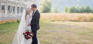 wedding venues olympia wa weddings in the olympia wa area find venues services