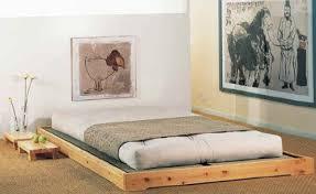 costruire letto giapponese letti giapponesi economici stunning questa tecnica presa dalla