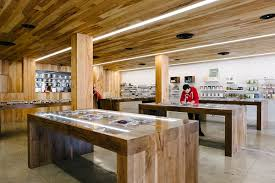 oaktown native plant nursery best dispensary medmen shopping and services best of l a