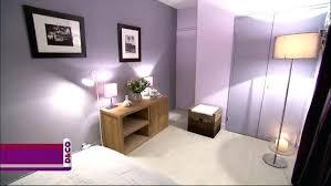 chambre couleur parme chambre adulte parme chambre couleur parme la lit bebe couleur parme