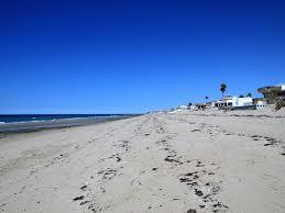 beachfront las olas i 8 2 bedroom vrbo