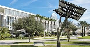 power 2016 spotlight solar trees renewable energy hpac