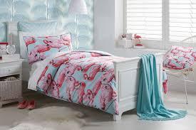 the bedding u0026 bath clearance u2022 forrest chase perth