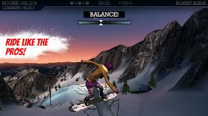 snowboard party pro android apps on google play