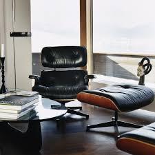 original eames lounge chair beautiful eames lounge chair xl