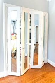 Small Closet Doors Small Sliding Wardrobe Doors Glass Wardrobe Sliding Doors Sliding
