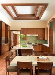 Kitchen And Bath Design St Louis Alspaugh Kitchen And Bath St Louis Homes U0026 Lifestyles