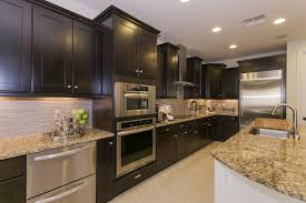kitchens plus the north east s premier kitchen bathroom general contractors capitalconstructionmemphis com