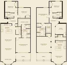 luxury condo floor plans let s save up lots of money get this condo and be roommates