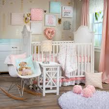 Farm Crib Bedding by Glenna Jean Designs Glenna Jean