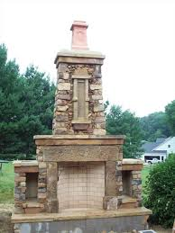 rumford outdoor fireplace home design inspirations