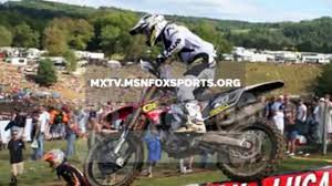 ama motocross tickets watch daytona motocross 2015 daytona motocross daytona beach