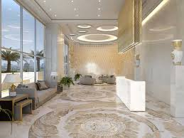 versace home interior design 10 luxury duplex towers designed by versace home ad india