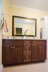 Corner Vanity Table Bathroom Strasser Bathroom Vanities Bertch Vanity Corner