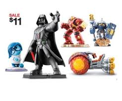 black friday super target 11 all disney infinity 1 0 2 0 and 3 0 characters and