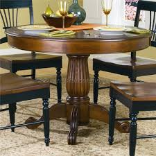 Dining Room Table Placemats by Cochrane Dining Room Furniture 8 Best Dining Room Furniture Sets