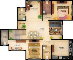 icon icon belle vue by icon developers in borivali west mumbai icon icon belle vue by icon developers in borivali west mumbai price location map floor plan reviews proptiger com
