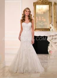 wedding dresses newcastle pin by once upon a time bridal wear wedding dresses newcastle on