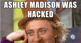 Madison Meme - funny ashley madison memes ashley best of the funny meme