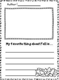 pumpkin palooza no prep printables for fall graphic organizers