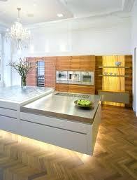 floating island kitchen floating island kitchen cabinet large size of kitchen island