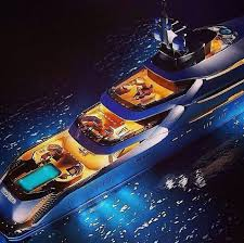 luxury safes luxury yachts yacht interior design luxury boats
