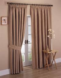 curtains and drapes jcpenney luxury silk curtains and drapes