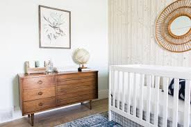 in the nursery with design loves detail project nursery