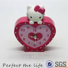 heart shaped piggy bank ceramic heart shaped piggy bank with hello clock buy heart
