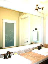 bathroom vanity lighting ideas and pictures mid century modern vanity light gold vanity lights bathroom l mid