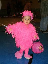 Coolest Baby Halloween Costumes 86 Cruise Costume Ideas Images Costume Ideas