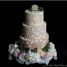 wedding cake gallery buttercream wedding cake gallery
