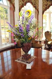 Flowers Bristol Tn - flower show by local garden club wins natonal acclaim features
